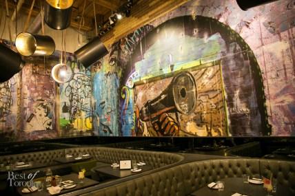 R&D-Restaurant-Preview-BestofToronto-2005-011