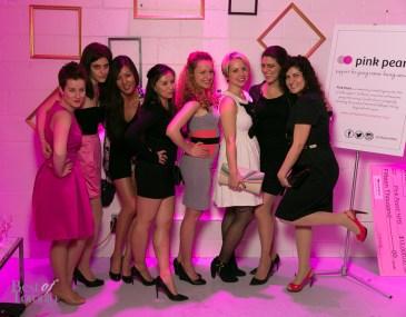 TouchOfPink-PinkPearlFoundation-BestofToronto-2015-023