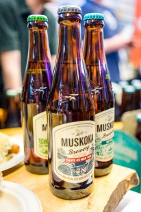 BrewersPlate-BestofToronto-2015-038