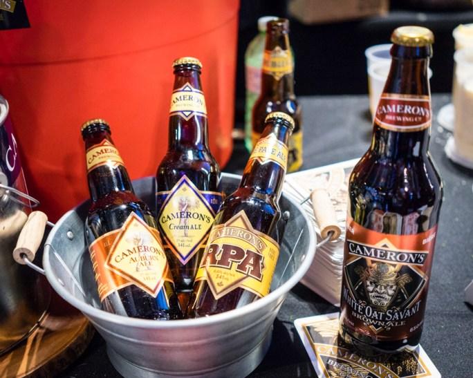 BrewersPlate-BestofToronto-2015-044