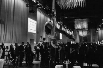POGO-Gala-Cirque-BestofToronto-2015-004