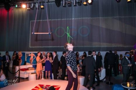 POGO-Gala-Cirque-BestofToronto-2015-014