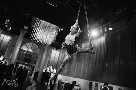POGO-Gala-Cirque-BestofToronto-2015-023