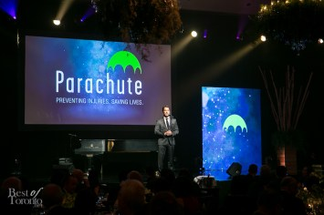 ParachuteGala-BestofToronto-2015-016