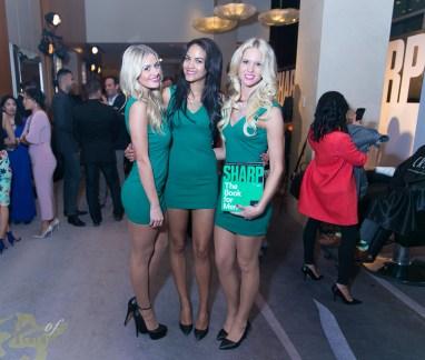 SharpMagazine-BookForMen-NickLee-BestofToronto-2015-034