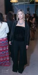 Mel Ashcroft