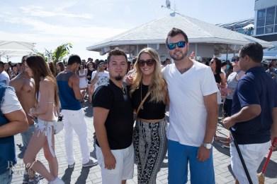 CabanaPoolBar-CabanaSummer-BestofToronto-2015-029