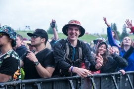 EverAfterFest-NickLee-BestofToronto-2015-019
