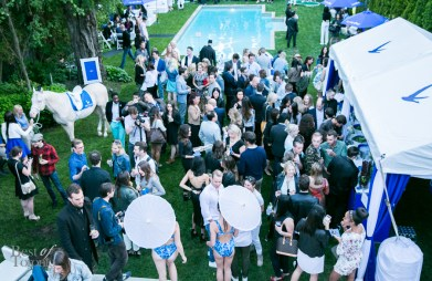 GreyGoose-SummerSoiree-James-Shay-BestofToronto-009