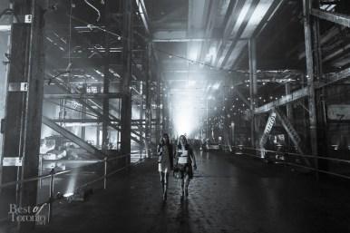 LuminatoFestival-Hearn-BestofToronto-2015-023