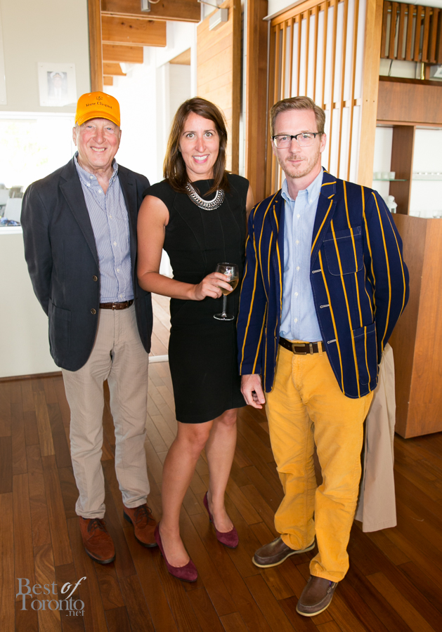 VeuveClicquot-VeuveClicquotRich-Launch-JamesShay-BestofToronto-004