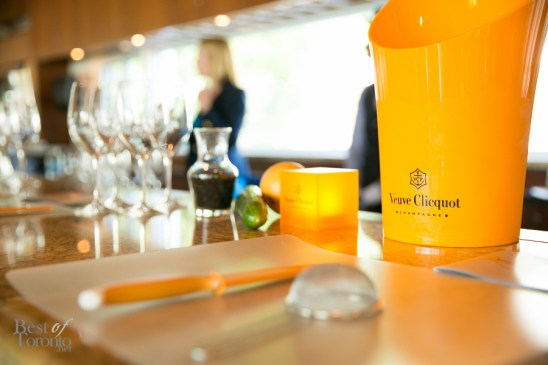 VeuveClicquot-VeuveClicquotRich-Launch-JamesShay-BestofToronto-013