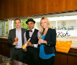 VeuveClicquot-VeuveClicquotRich-Launch-JamesShay-BestofToronto-019