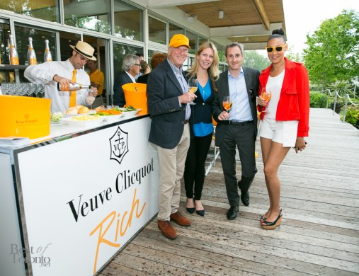 VeuveClicquot-VeuveClicquotRich-Launch-JamesShay-BestofToronto-025