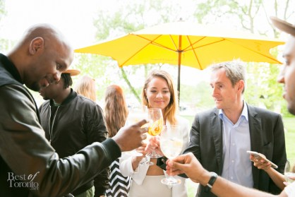 VeuveClicquot-VeuveClicquotRich-Launch-JamesShay-BestofToronto-029