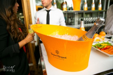 VeuveClicquot-VeuveClicquotRich-Launch-JamesShay-BestofToronto-030