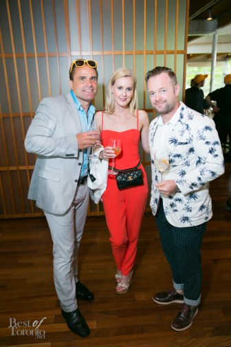 VeuveClicquot-VeuveClicquotRich-Launch-JamesShay-BestofToronto-031