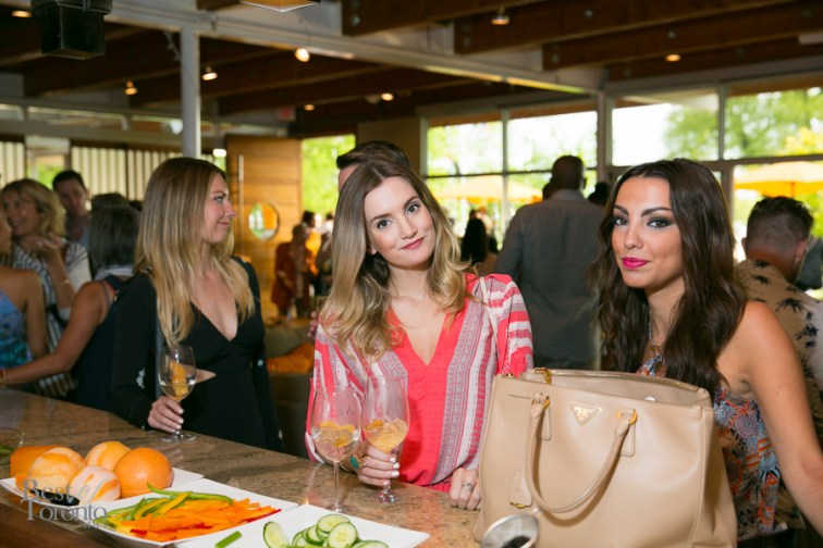 VeuveClicquot-VeuveClicquotRich-Launch-JamesShay-BestofToronto-034