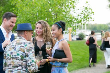 VeuveClicquot-VeuveClicquotRich-Launch-JamesShay-BestofToronto-046