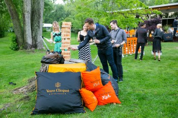 VeuveClicquot-VeuveClicquotRich-Launch-JamesShay-BestofToronto-047