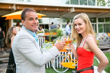 VeuveClicquot-VeuveClicquotRich-Launch-JamesShay-BestofToronto-055