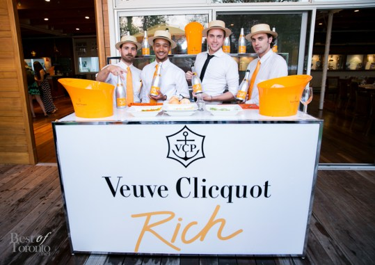 VeuveClicquot-VeuveClicquotRich-Launch-JamesShay-BestofToronto-059