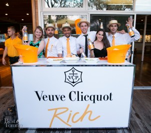 VeuveClicquot-VeuveClicquotRich-Launch-JamesShay-BestofToronto-061