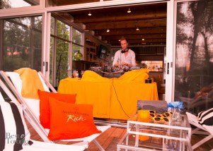 VeuveClicquot-VeuveClicquotRich-Launch-JamesShay-BestofToronto-062