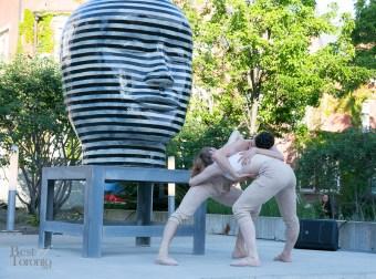 GardinerMuseum-Tensions-Gala-NBS-BestofToronto-2015-002