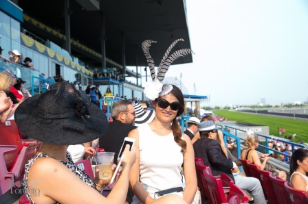 QueensPlate-WoodbineRacing-BestofToronto-2015-046