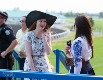 QueensPlate-WoodbineRacing-BestofToronto-2015-051