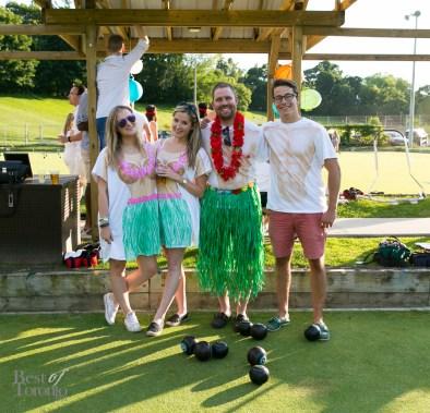 LawnSummerNights-LawnBowling-JamesShay-BestOfToronto-2015-011