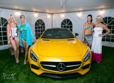MarquesD'Elegance-MercedesBenzEveningOfLuxury-JamesShay-BestOfToronto-2015-033