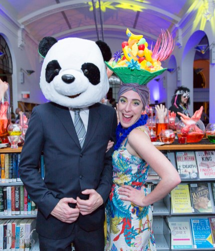 HushHushParty-TorontoPublicLibraryFoundation-JamesHTShay-BestofToronto-2015-009