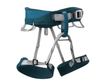 MEC indoor climbing harness