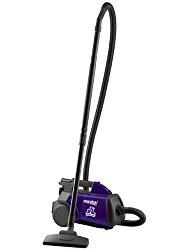 Eureka Might Mite Best Vacuum for Pet Hair