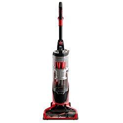 best pet hair vacuum