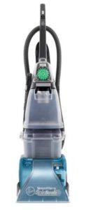 Hoover SteamVac F5914900 Carpet Cleaner