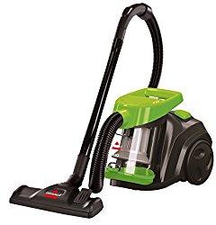 best vacuum under $100