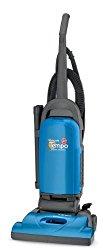best bagged vacuum cleaner