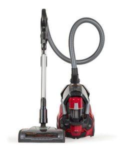 9 Best Vacuums For Shag Carpet 2019 Best Of Vacuum