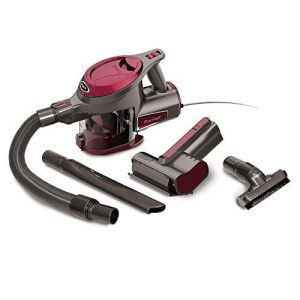 Best shark vacuum for pet hair