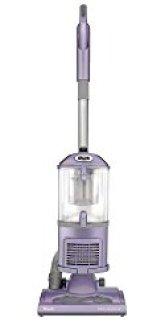 best vacuum cleaner under $200
