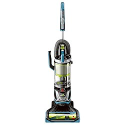 best vacuum for long human hair