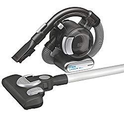 best cordless vacuum under $150