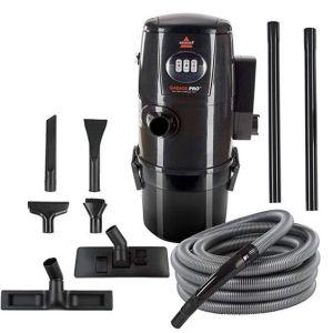 best auto detailing vacuum