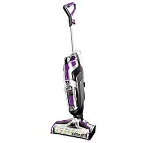 best all in one vacuum