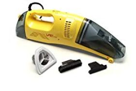 Best vacuum and mop combo for tile floors