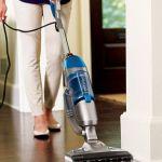 best vacuum mop combo