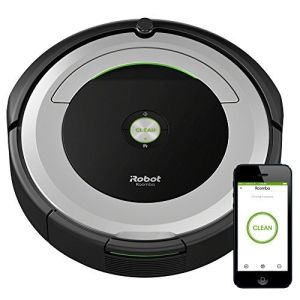 best robot vacuum for vinyl plank flooring